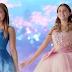 """""""Miss XV""""... ¡estrena el 16 de abril por Nickelodeon!"""