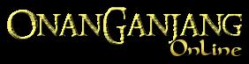 Onan Ganjang