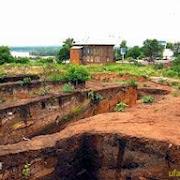 В Уфе прокуратура остановила разрушение памятника археологии «Городище Уфа-2»