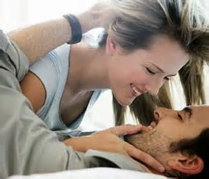 tips saat bercinta suami pasti tahan lama istri pun puas