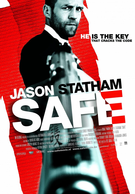 http://1.bp.blogspot.com/-M4p8P-krJ4Y/UJGI0eUnMpI/AAAAAAAADag/x0auHV42sIY/s1600/safe.jpg