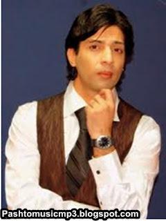 Aryan Khan-[Pashtomusicmp3.blogspot.com]