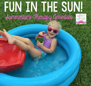 http://kcummingsslp.blogspot.com/2015/07/fun-in-sun-summer-time-therapy.html