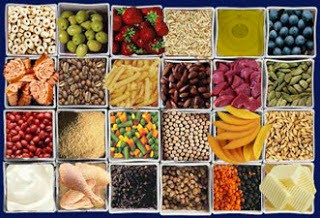 agri commodity tips, Free agri tips, free agri calls , Jeera NCDEX, soyabean NCDEX