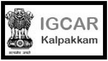 Indira Gandhi Centre for Atomic Research, IGCAR, Tamil Nadu, 10th, Apprentice, ITI, igcar logo