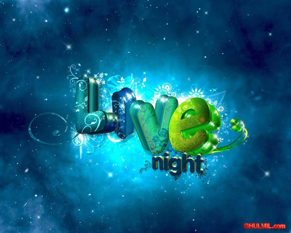 Love Quotes Wallpaper For Laptop : LOVE QUOTES: laptop wallpapers