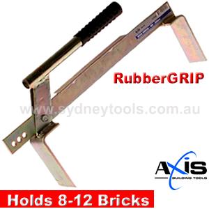 Brick Carrier Tool5