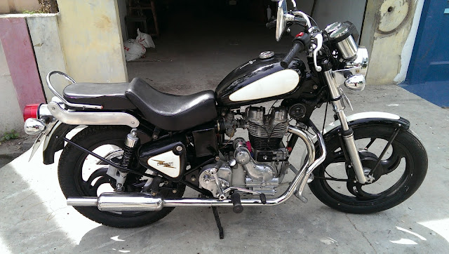 Royal Enfield 535 | Royal Enfield lightning 535 | Royal Enfield lightning 535 review | Royal Enfield lightning 535 for sale | Royal Enfield lightning 535 specification | Royal Enfield lightning 535 for sale in chennai | Royal Enfield lightning 535 top speed | Royal Enfield lightning 535 price