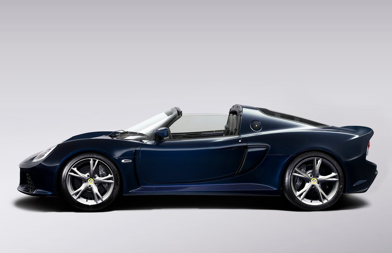 http://1.bp.blogspot.com/-M4yqxAy4VbY/T91QpaQerhI/AAAAAAAAECw/Izv3n5rXL-k/s1600/Lotus-Exige_S_Roadster_2013_supercars-pic+%283%29.jpg
