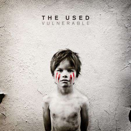 the used moving on.jpg