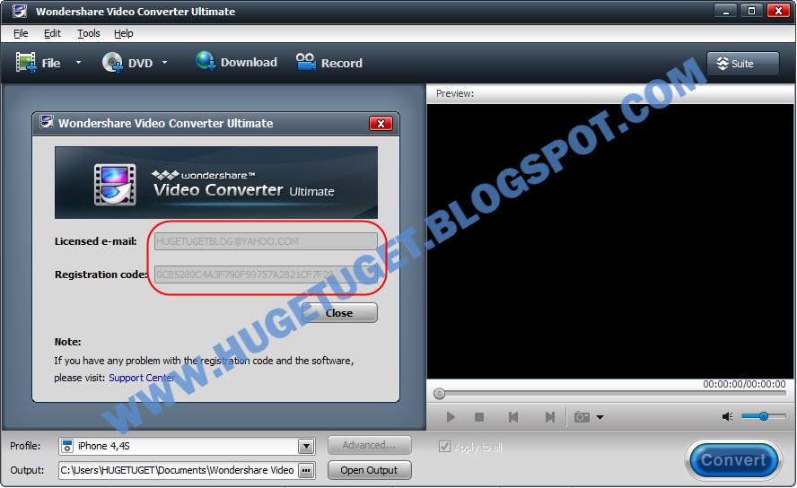 Orgchart professional 6 keygen. download mkv to avi converter 3.21 crack.