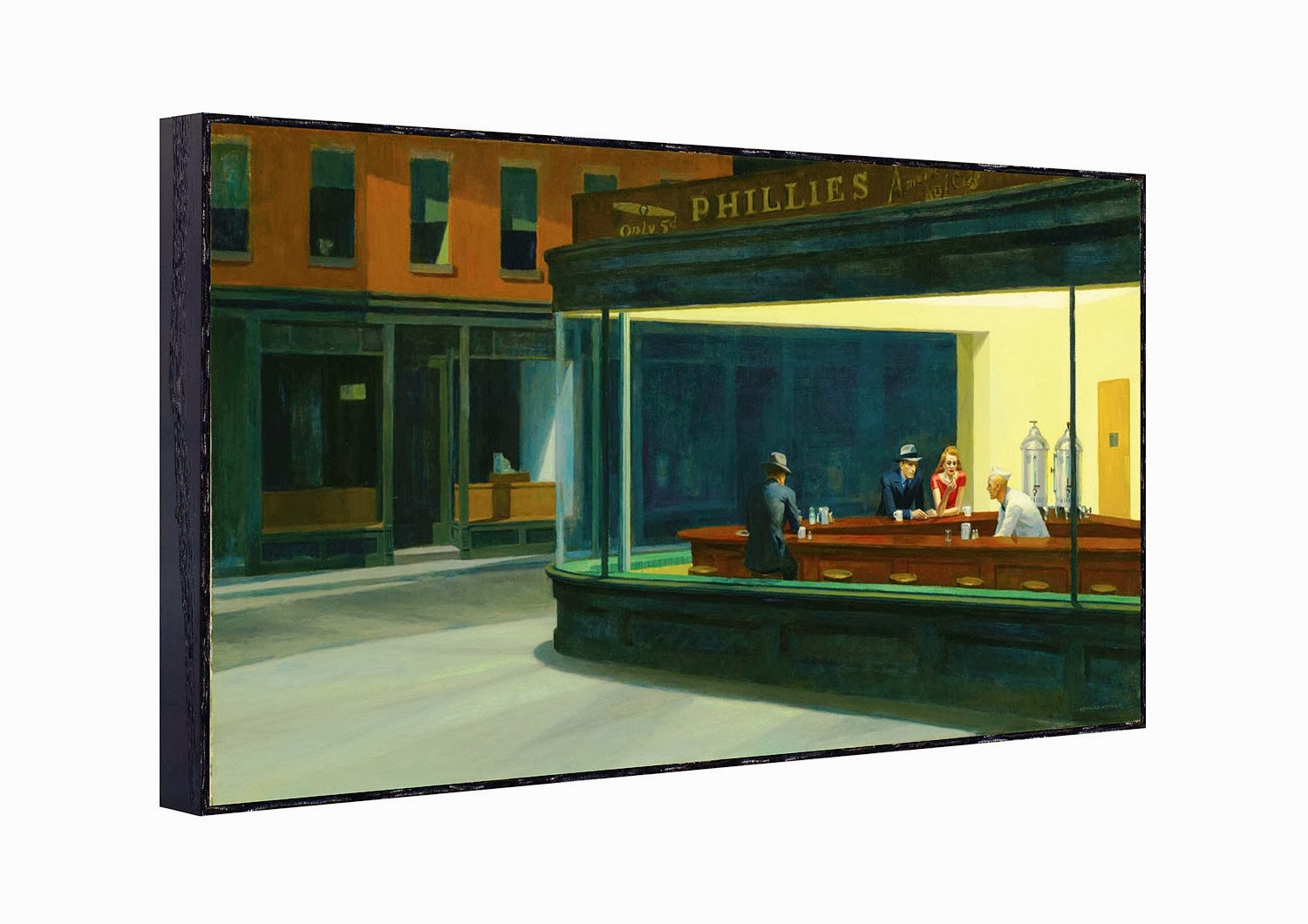 https://www.touchofmodern.com/sales/20th-century-masters/edward-hopper-nighthawks?share_invite_token=WQ3PD6V0