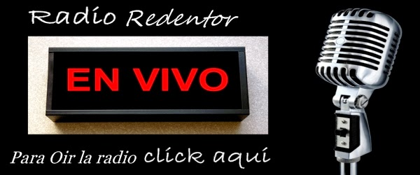Radio Redentor