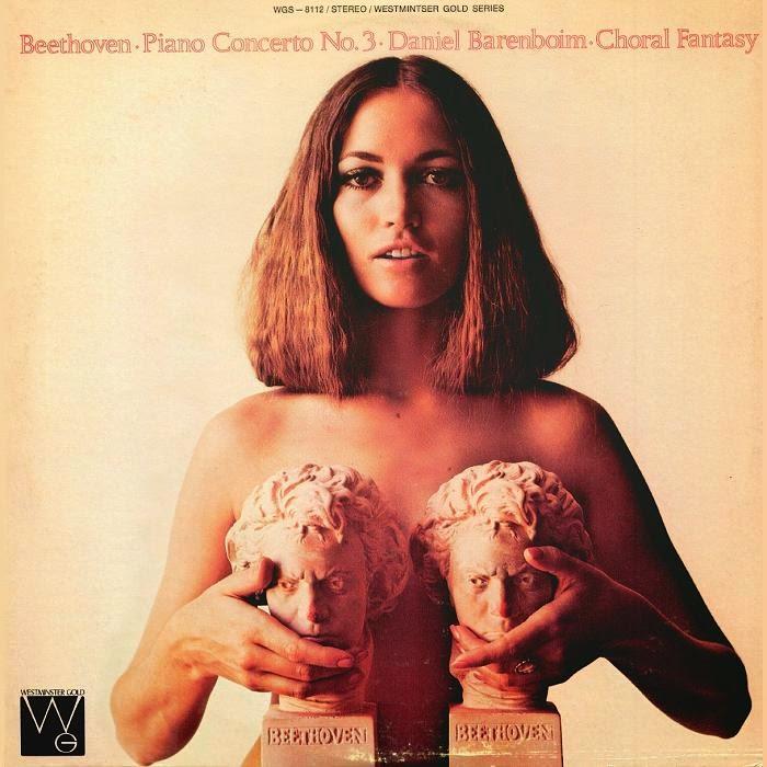 Las peores portadas de la historia de la ¿música? - Página 18 Beethoven+choral+fantasy