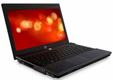 HP Compaq 320 Driver Download For Windows 7, Windows 8 and Windows 8.1 32 bit and 64 bit