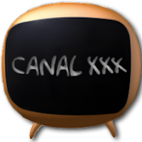 Canalxxx
