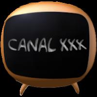 Canalxxx