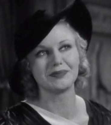 The Peoples Procrastinator Ginger Rogers Film Review 14