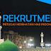 Pendaftaran TKHI PPIH 2015