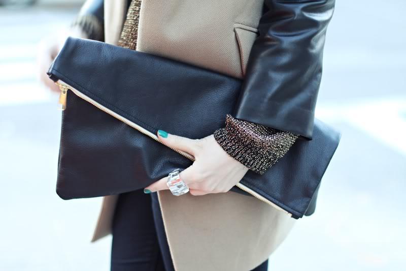 Брелки для телефона из своими руками