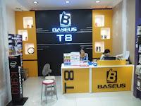 furniture interior semarang etalase display pajangan toko handphone smartphone01