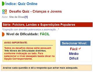 http://sitededicas.ne10.uol.com.br/quiz_cri_lendas_facil.htm