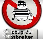 WhatsApp Buurtpreventie Groepen