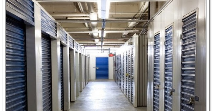 Moishe's Moving Systems - Self Storage Jersey City
