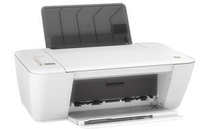 HP Deskjet Ink Advantage 2545 Drivers Download