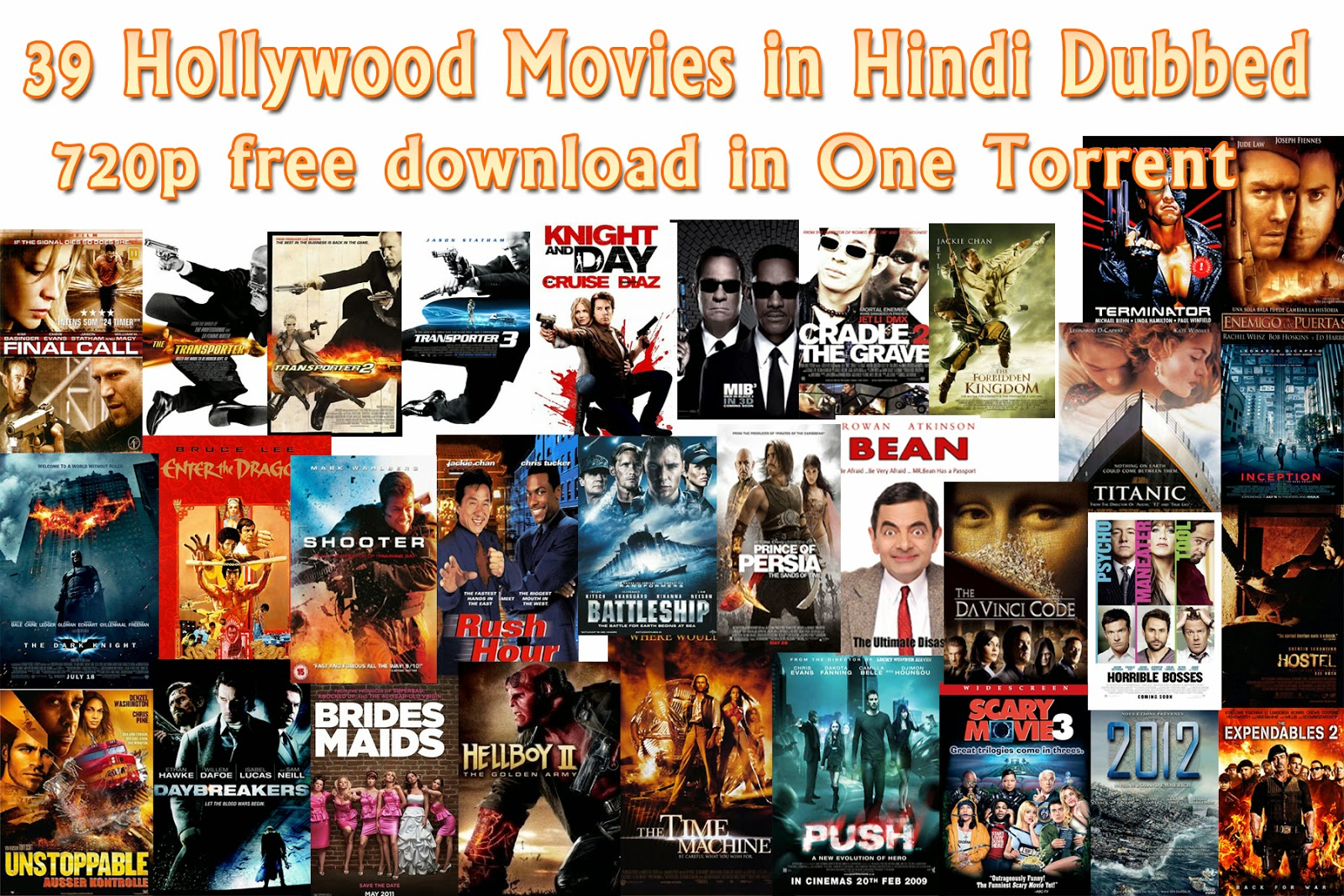 new hindi movie free download torrent
