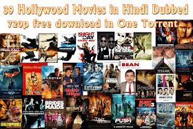 ((HOT)) Download Hollywood Movie Hostel 3 In Hindi 39%2B%2B720p%2Bfree%2Bdownload%2Bin%2BOne%2BTorrent