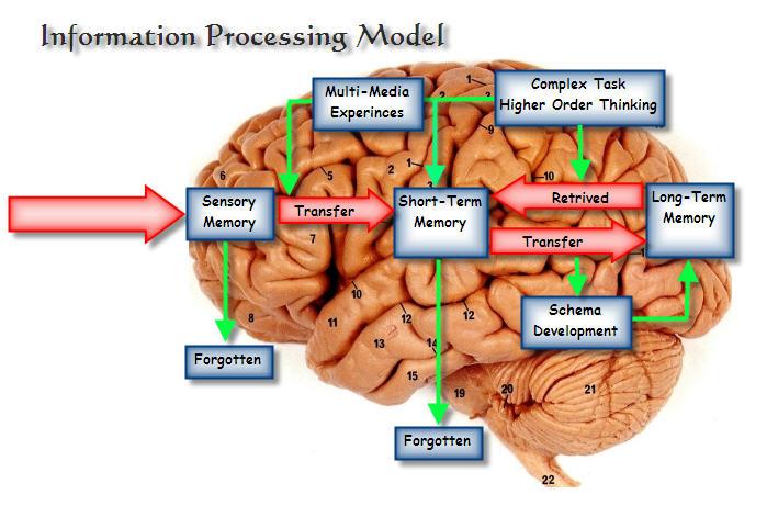 Mba project management dissertation topics photo 4