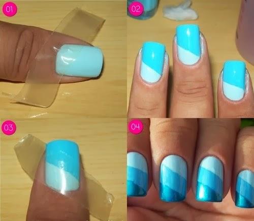 nail technician courses, nail designs,