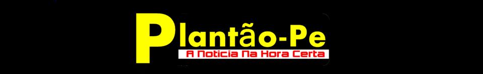 Plantão Pe | A Noticia na Hora Certa