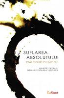 http://www.eusunt.ro/carte-Suflarea-Absolutului~3179/