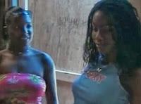 http://xxx-sexnaex.blogspot.com/2013/06/dvije-afrikanke-i-jedna-bijelkinja.html