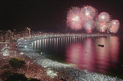 fecha 6  pospuesta Ano+novo+copacabana