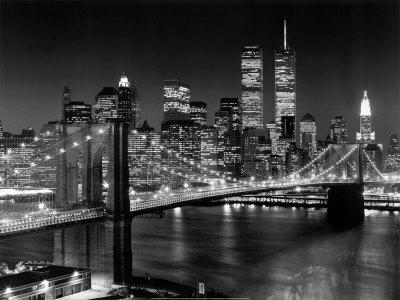 Silberman henri new york new york brooklyn bruecke