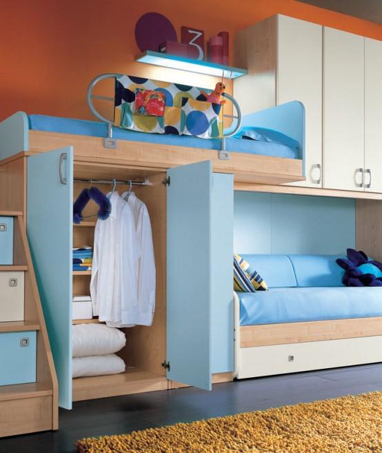 60 bedroom designs ideas for teen girls modern house for 60s bedroom ideas