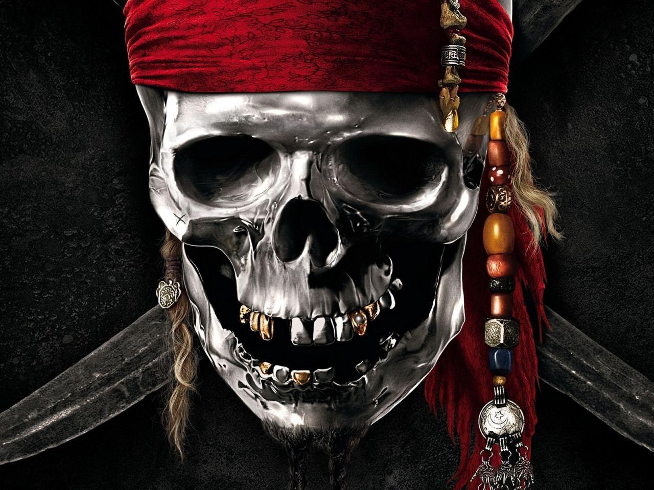 http://1.bp.blogspot.com/-M5CBlNmySvg/TZOuibeV9xI/AAAAAAAAAbQ/_mxdhDs8LAc/s1600/103_pirates_of_the_caribbean_on_stranger_tides_2011.jpg