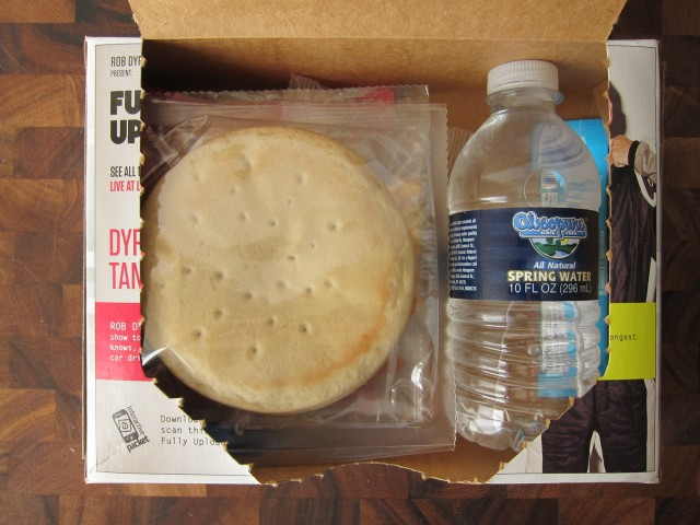 Lunchables Uploaded With Drink | Our Products | Lunchables