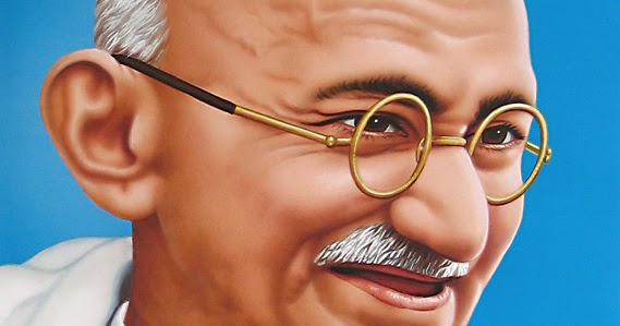 sahitya sahay biography of mahatma