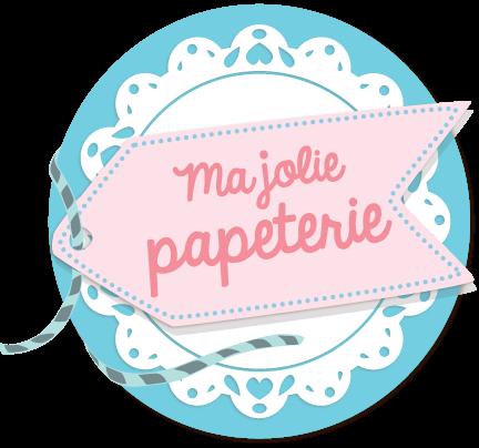 http://www.majoliepapeterie.com