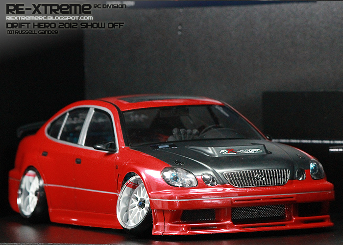 [Image: RE-Xtreme_RC_DS_56.jpg]