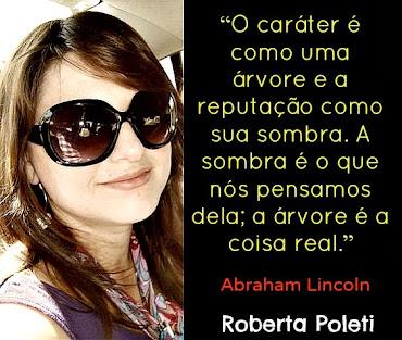 Roberta Poleti
