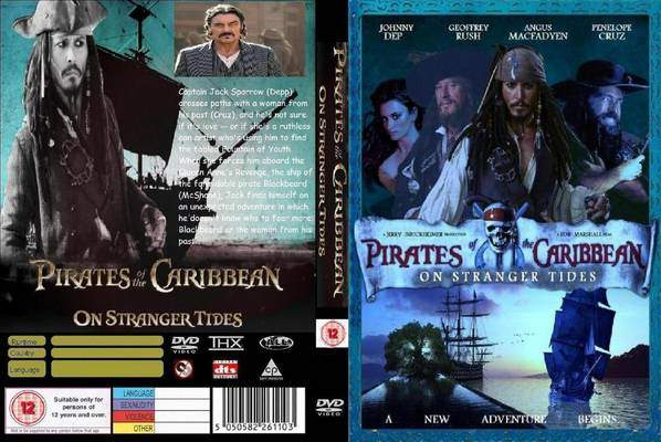 pirates of caribbean 2007 full movie download in hindi dubbed