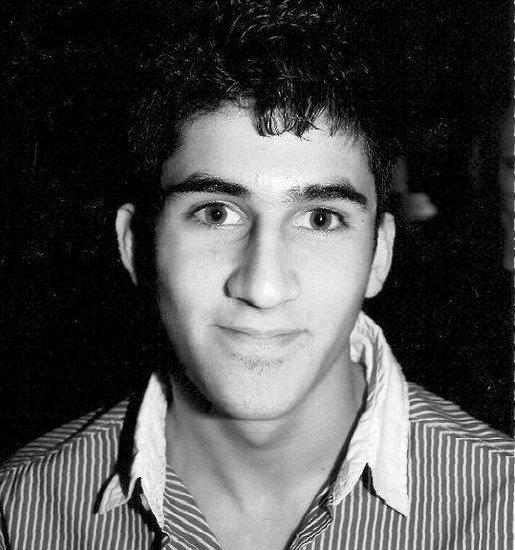 El ajedrez Canario esta de suerte con la Norma de Maestro Internacional de José Antonio Herrera Reyes, de La Palma. - Jose%252BAntonio%252BHerrera%252BReyes1