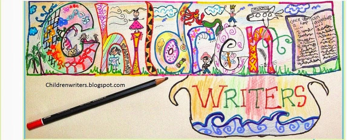 Children Writers