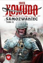 http://lubimyczytac.pl/ksiazka/171319/samozwaniec-tom-4
