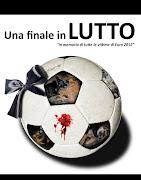 La finale ItaliaSpagna è una occasione per esprimere tutto il proprio .